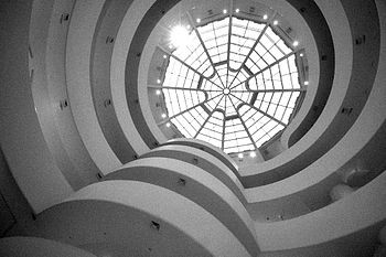 guggenheim_new_york.jpg