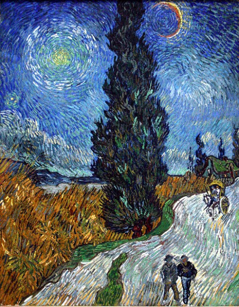 vincent-467px-van_gogh_-_country_road_in_provence_by_night.jpg